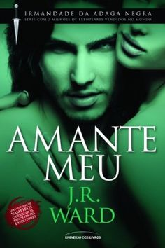 Romnticos e erticos book js cooperhelen cooper the ex games download amante meu irmandade da adaga negra vol 8 j r ward em epub fandeluxe Images