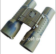 36.99$  Watch here - https://alitems.com/g/1e8d114494b01f4c715516525dc3e8/?i=5&ulp=https%3A%2F%2Fwww.aliexpress.com%2Fitem%2F10x40mm-High-Power-Desert-Camouflage-Portable-Binoculars-Telescope-FMC-Green-Optic-Lens-for-Outdoor-Sports-Hunting%2F1824024434.html - 10x40mm High Power Desert Camouflage Portable Binoculars Telescope FMC Green Optic Lens for Outdoor Sports Hunting Travel