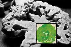 Opti Cook-Optislim intensive stage recipes