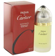Cartier Pasha, perfume cartier, pasha perfume, perfume pasha, cartier pacha