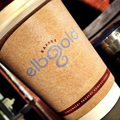 Elbgold – der beste Kaffee Hamburgs   Typisch Hamburch