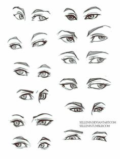 Female Art, references and photos Supermodels Papier Kleider Cover Zitate Robert Capa Beth . Realistic Eye Drawing, Drawing Eyes, Anatomy Drawing, Eye Anatomy, Drawing Art, Anatomy Art, Makeup Drawing, Anatomy Sketches, Smile Drawing