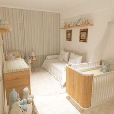 Anti Slip For Carpet Runners Key: 2143495104 Baby Bedroom, Baby Boy Rooms, Nursery Room, Kids Bedroom, Baby Room Themes, Baby Room Decor, Bedroom Decor, Bedroom Ideas, Baby Room Furniture