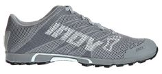 Footwear F-Lite The best all around shoes for CrossFit, jogging and working out I've ever owned. Crossfit Shoes, Jump Squats, Cross Training Shoes, Trail Running Shoes, Weight Lifting, Jogging, Grey And White, Adidas Sneakers, Footwear