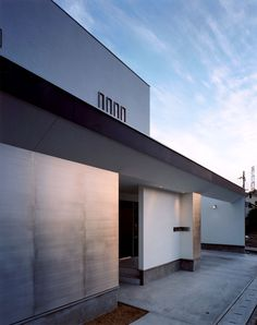 開放感のあるシンプルな住宅・間取り  高級住宅・豪邸   注文住宅なら建築設計事務所 フリーダムアーキテクツデザイン