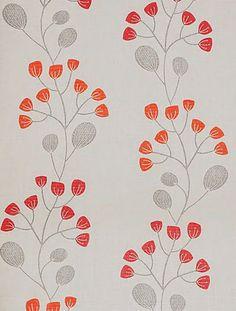print & pattern: JOHN LEWIS - home furnishings