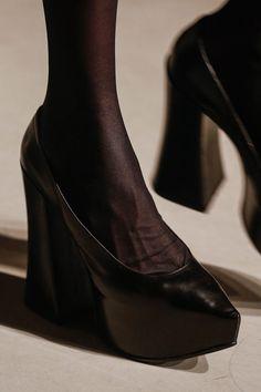 577cad1e54d1b4 20 Best shoe project images