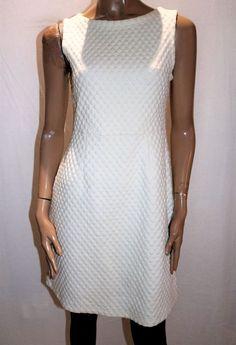 e7a80fe4d003 METALICUS Brand Off White Bubble Texture 'Lassie