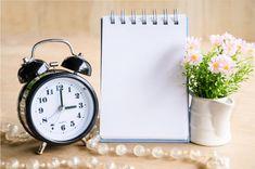 clock Presque Parfait, Alarm Clock, Projects, Bible, Design, Illustration, Christian Music, Everything, World
