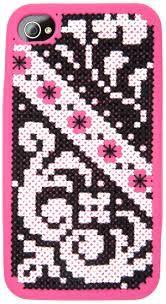 free paisley cross stitch patterns - Google-søk