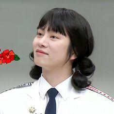 Super Junior, Kim Heechul, Last Man Standing, Still Love You, Kpop, Pretty Boys, Handsome, Weird, Memes