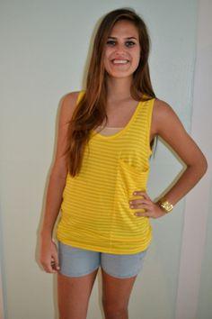 $48 Little Miss Sunshine