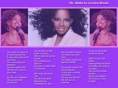 Listen to Diabetes Roundtable podcast Inspired by Melba Moore hosted by Mr. Divabetic on #BlogTalkRadio  http://www.blogtalkradio.com/divatalkradio1/2013/03/12/diabetes-roundtable-inspired-by-melba-moore