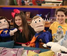 Images For > The Thundermans Dr Colosso Nickelodeon The Thundermans, Addison Riecke, Diego Velazquez, Cool Boys Clothes, Nickelodeon Shows, Children Images, Sabrina Carpenter, Disney Channel, Boy Outfits