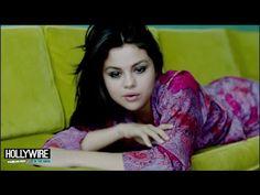 Selena Gomez 'Good For You' Music Video TEASER Released!