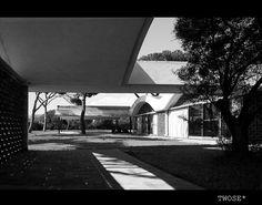 La ricarda - Antonio Bonet
