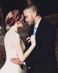 Japril love