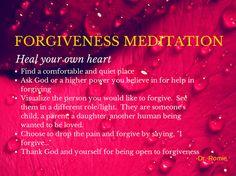 2014-07-10-FORGIVENESSMEDITATION7.jpg'  http://www.huffingtonpost.com/romila-adr-romiea-mushtaq-md/forgiveness_b_5574135.html
