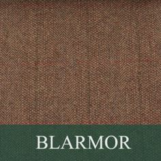 Kildary Blamor Tweed by the metre Hunter s Tweed is all made in scotland and all of our Tweed Patterns are based on Hunters of Brora 100 years of