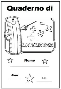 32 Worksheets, Back To School, Math Equations, Google, Resources For Teachers, Geography, September, Cape Clothing, Drawings