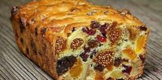 12 Cakes Recipe That Makes You Cooks Like Oven in the Oven, Welcome to the Tables After Tea- Fırında Mis Gibi Koksun, Yemek Sonrası Çayla Masalara Buyursun Dedirten 12 Kek Tarifi Cooks Like Oven in the Oven, After the Tea … - Fruit Cake Loaf, Fruit Bread, Banana Bread, Dessert Bread, Fruit Recipes, Sweet Recipes, Cake Recipes, Dessert Recipes, Desserts