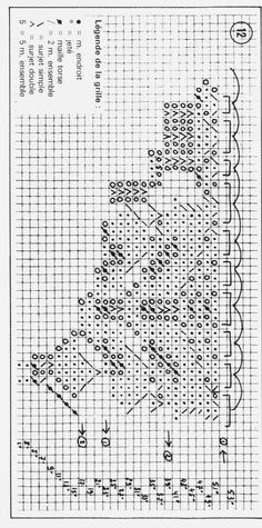 http://kiraknitting.blogspot.com/2014/12/scheme-knitted-tablecloths-9.html