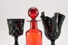 Retro Art Glass - Google+