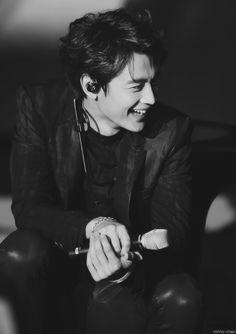 Choi Minho.
