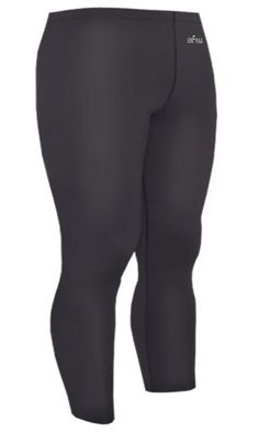 ZIPRAVS - Mens Womens Thermal Base Layer Pants Winter Wear , $18.99 (http://www.zipravs.com/products/mens-womens-thermal-base-layer-pants-winter-wear.html)