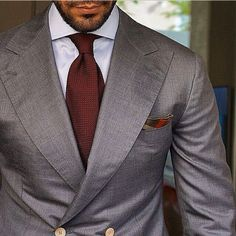 10 Common Men's Style Mistakes to Avoid Sharp Dressed Man, Well Dressed Men, Mens Fashion Suits, Mens Suits, Men's Fashion, Terno Slim, Bcbg, Mein Style, Dress For Success