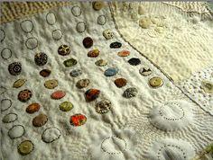 dot sampler by jude hill, via Flickr