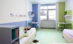 csm_Kinder-und_Jugendpsychiatrie_Ludwigshafen_samba