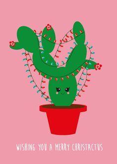 cactus kaart - Google zoeken
