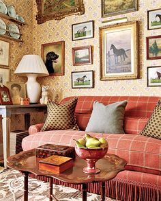 1000 ideas about english country style on pinterest
