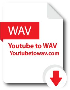Youtubetowav com (tubetowavcom) on Pinterest