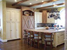 Pro #270384 | Cabinet Concepts | Greensboro, NC 27407