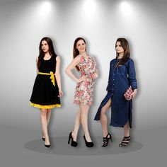 f2bfea8cfca Best Women Dresses  Shopclues  fashion  clothing  shoes  accessories   womensclothing  dresses