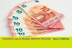 FASTEST way to MAKE MONEY ONLINE. Now more Easy. Deluar Hossain Robin (@robinbd4u) | Twitter    Really passionate to work from home to earn money online then you could start making money online.  It is the real and reliable way to make money online. Good stable and fun easy task to making money online.   Have fun to happy earning today. #makemoneyonline #workfromhome #onlinejobs #howtomakemoney #money #waystomakemoney #howtoearnmoneyfromhome #earnmoneyonline #dataentryjobs #freelancing