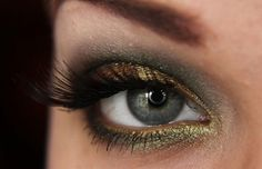 Makeup Photography... Yes you need to know how to shoot it all. Take a look