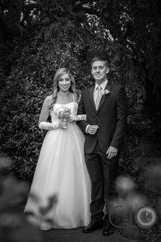 #photography #photographer #CJO #Candice #Oneill #Debutante #Ball #Merriwa #Anglican #Church #girl #model #white #Dress #boy #couple