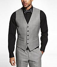 12 Best Prom Suits For Guys Images In 2015 Man Fashion Prom Suits
