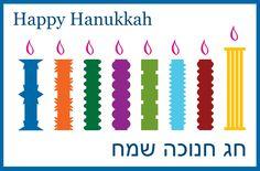Hanukkah-use border dies? Hanukkah For Kids, Hanukkah Cards, Hanukkah Menorah, Hannukah, Happy Hanukkah, Hanukkah Blessings, Paper Plate Art, Porch Signs, Festival Lights