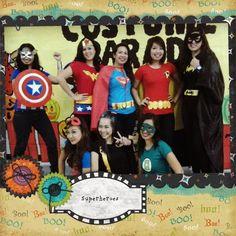 halloween costume ideas for math teachers giveaway sc 1 st cartoonviewco