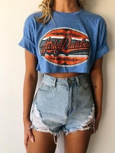 All Clothing - Generation Outcast Clothing All Clothing . All Clothing - Generation Outcast Clothing All Clothing . Stylish Summer Outfits, Cute Casual Outfits, Spring Outfits, Outfit Ideas Summer, Cute Outfits With Shorts, Vintage Summer Outfits, Stylish Clothes, Bohemian Outfit Summer, Casual Summer