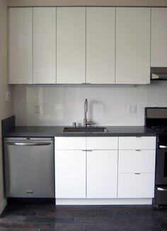 Ikea kitchen1
