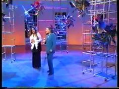 Al Bano & Romina Power - Impossibile ZDF