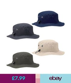 599cfafa4b9 custom bucket caps.ZYCAPS is a chinese caps manufacturer since 1992