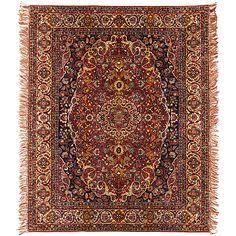Mokett szőnyeg - KR 524.C