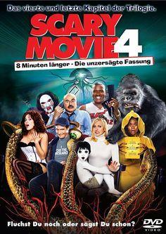 Regarde Le Film Scary Movie 4  Sur: http://streamingvk.ch/scary-movie-4-en-streaming-vk.html