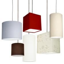 ConTech Lighting | Retail Display | Pendants